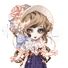 Drywater's avatar