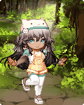 DizzieSkizze's avatar