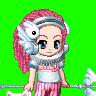 lait_renverse's avatar