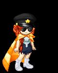 NumNumMunchies's avatar