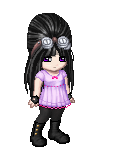 Sheisntdead's avatar