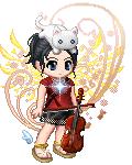 Dark X Soul's avatar
