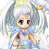 Daemon Frostmourne's avatar