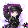 WickedBlackberry's avatar