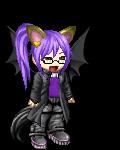 Rixru's avatar