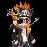 Leadery's avatar