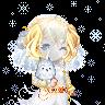 La Folle Petite Culotte's avatar