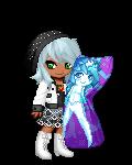 II Love Slayer II's avatar