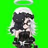 Tacoz's avatar