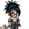 [~Chickita~]'s avatar