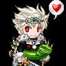 FA1RYN's avatar