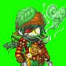 DarkTrex's avatar