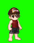 kiemthuat's avatar