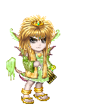 baby_angel_dragon's avatar