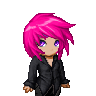 khairis's avatar