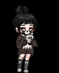 haeyin's avatar