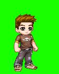 MD Reaper's avatar