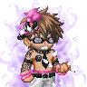 Spuddeh's avatar