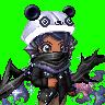 Luciela's avatar