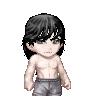 Dathas01's avatar