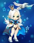 Anya Michiko Karasami's avatar