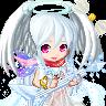 denisemariel's avatar