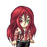 Oxy-Nota's avatar