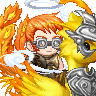 otakuswordsman's avatar