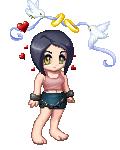 chi_mitsuki's avatar
