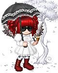 Gloombird's avatar