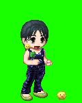 smurfetee's avatar