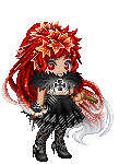Rini Undead's avatar