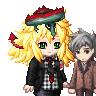 Susiiniignorance's avatar