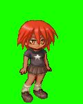 Elcarwen's avatar