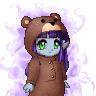 Valkyria45's avatar