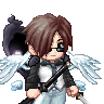 nayongki's avatar