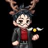 iJames Potter's avatar