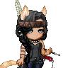ParanormalCupcakes's avatar