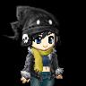 QuasiAngel's avatar