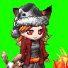 Katana19's avatar