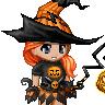Halloween24-7's avatar