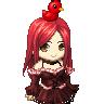 Fellikitty's avatar
