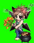 Sophia-chan56