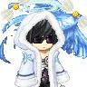 zerox90022's avatar