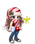 Fayown's avatar