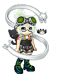 StellaBrickRoad's avatar