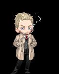 Siefren's avatar