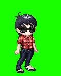 fleurverre's avatar