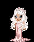 mia angel 123