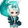 Teal Ice's avatar